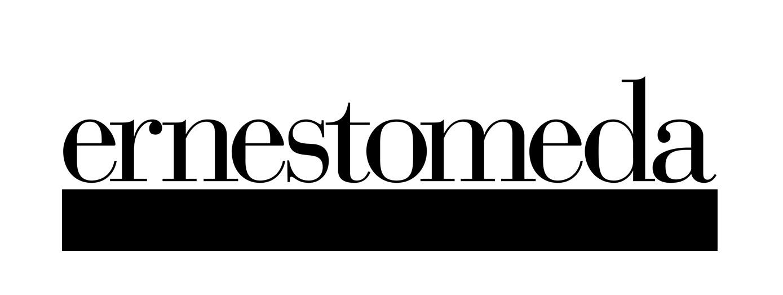 ernestomeda cucine logo