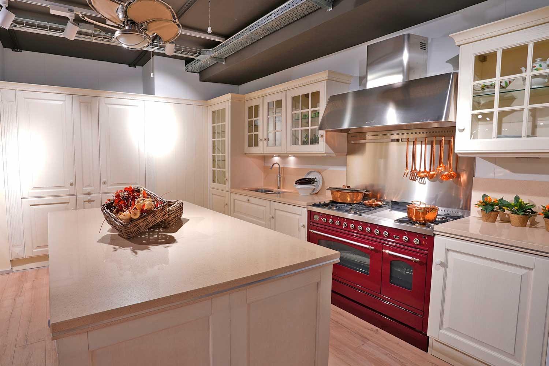 arredopiu cucina progettazione scavolini ernestomeda