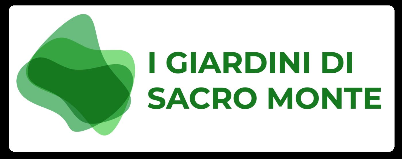 I giardini di Sacro Monte